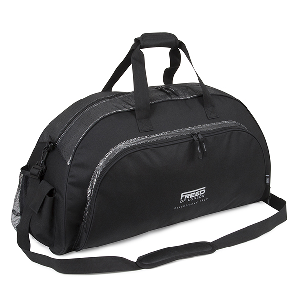Freed of London Male Dance Bag