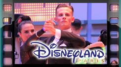 World Championship Paris 2015 Video Gallery