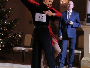Amazing Vienna Dance Championship 2016 06