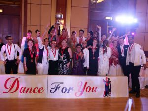 Crown-Cup-Dubai-2016-Dance-For-You-103