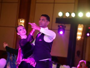 Crown-Cup-Dubai-2016-Dance-For-You-109