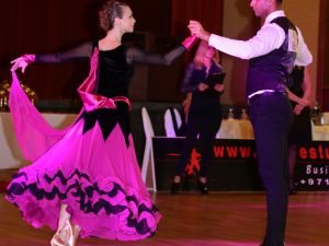 Crown-Cup-Dubai-2016-Dance-For-You-112