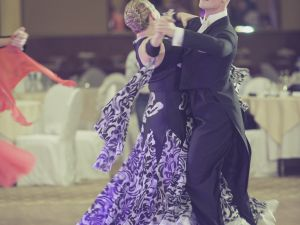 Crown-Cup-Dubai-2016-Dance-For-You-115