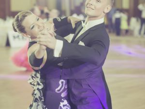 Crown-Cup-Dubai-2016-Dance-For-You-118