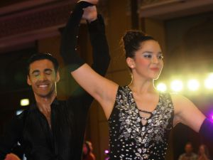 Crown-Cup-Dubai-2016-Dance-For-You-127