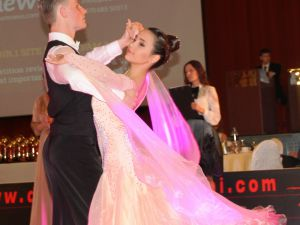 Crown-Cup-Dubai-2016-Dance-For-You-130
