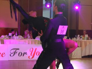 Crown-Cup-Dubai-2016-Dance-For-You-142