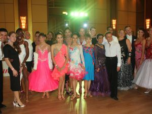 Crown-Cup-Dubai-2016-Dance-For-You-145