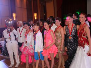 Crown-Cup-Dubai-2016-Dance-For-You-151