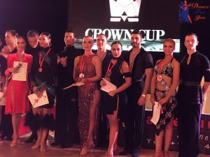 Crown-Cup-Dubai-2018-