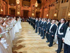 Russian-Ball-Vienne-2015-