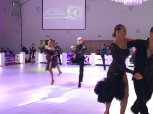 Spb-Dance-Holidays-2017-