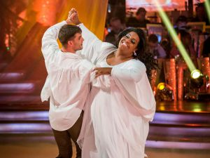 Strictly-Come-Dancing-Halloween-Show-04
