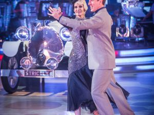 Strictly-Come-Dancing-Halloween-Show-07