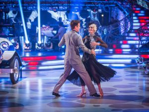 Strictly-Come-Dancing-Halloween-Show-08