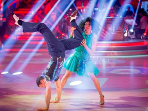 Strictly-Come-Dancing-Halloween-Show-09
