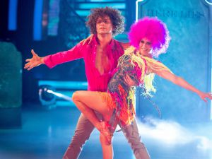 Strictly-Come-Dancing-Halloween-Show-22