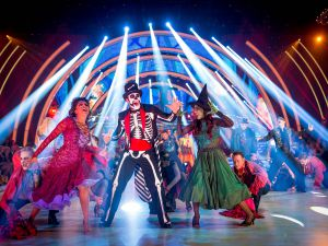 Strictly-Come-Dancing-Halloween-Show-26