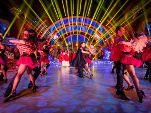 Strictly-Come-Dancing-Halloween-Show-27