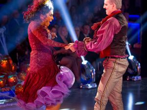Strictly-Come-Dancing-Halloween-Show-28