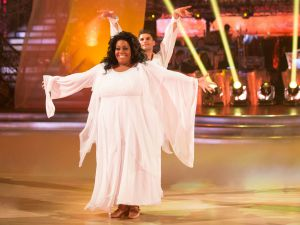 Strictly-Come-Dancing-Halloween-Show-30