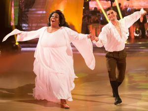 Strictly-Come-Dancing-Halloween-Show-31
