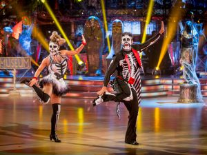 Strictly-Come-Dancing-Halloween-Show-33