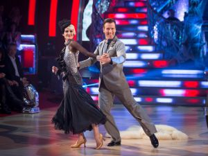 Strictly-Come-Dancing-Halloween-Show-40