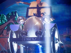 Strictly-Come-Dancing-Halloween-Show-41