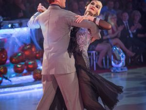 Strictly-Come-Dancing-Halloween-Show-42