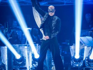 Strictly-Come-Dancing-Halloween-Show-45