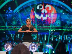 Strictly-Come-Dancing-Halloween-Show-47