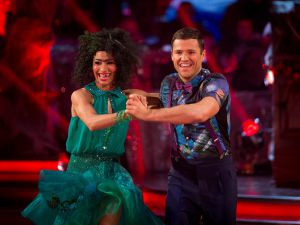 Strictly-Come-Dancing-Halloween-Show-52