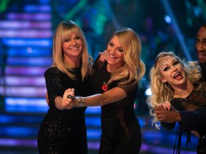 Strictly-Come-Dancing-Halloween-Show-54