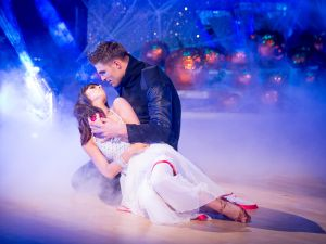 Strictly-Come-Dancing-Halloween-Show-59