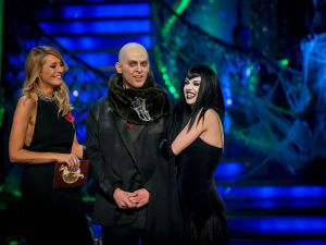 Strictly-Come-Dancing-Halloween-Show-60