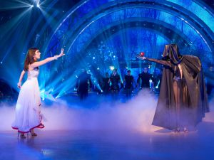 Strictly-Come-Dancing-Halloween-Show-62
