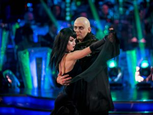 Strictly-Come-Dancing-Halloween-Show-64