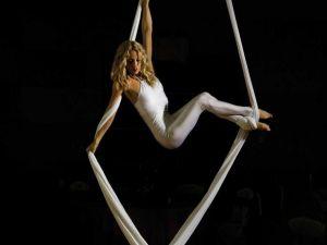 aerial-dance-06