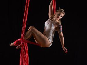 aerial-dance-12