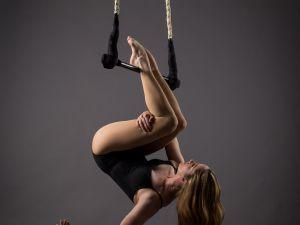 aerial-dance-15
