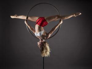 aerial-dance-24
