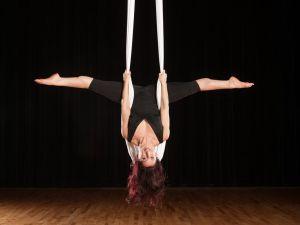 aerial-dance-30