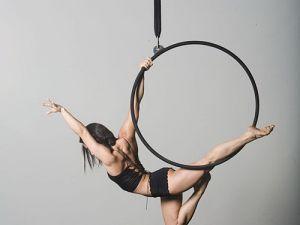 aerial-dance-33