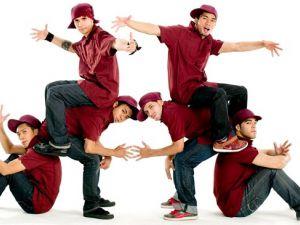 americas-best-dance-crew-04