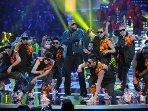 americas-best-dance-crew-07