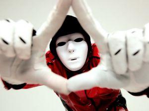 americas-best-dance-crew-12