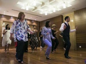 dance-master-class-5