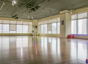 dance-studio-floor-