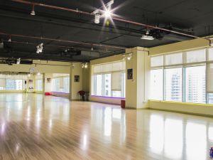 dance-studio-floor-5